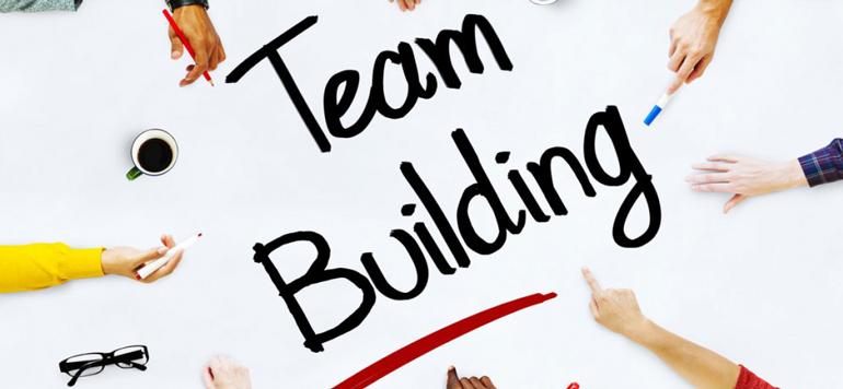 Team-building : entretien avec Mohamed Tazi Directeur de LMS Formation