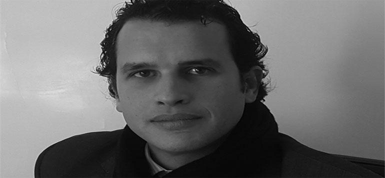 «S'expatrier en Afrique» : Entretien avec Mehdi El Yousfi DG du cabinet Diorh