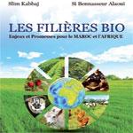 Radioscopie des filières bio au Maroc et en Afrique