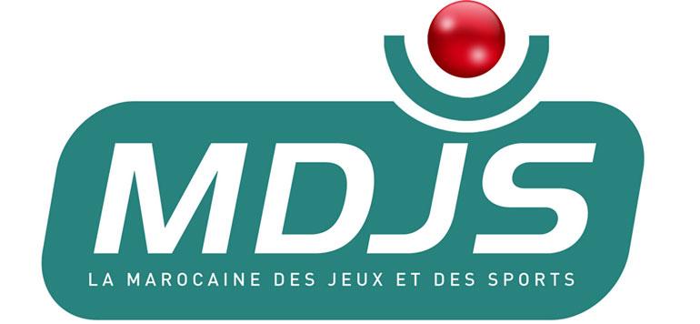 La MDJS sacrée annonceur de l'année à l'African Cristal Festival