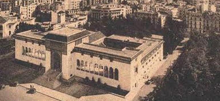 « Ma ville, Mon Patrimoine », le thème au coeur des Journées du Patrimoine à Casablanca