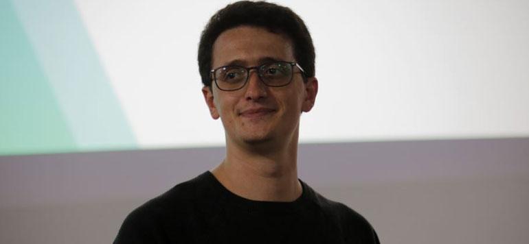 Réseautage et carrières : avis de Mehdi Alaoui, DG de la Factory