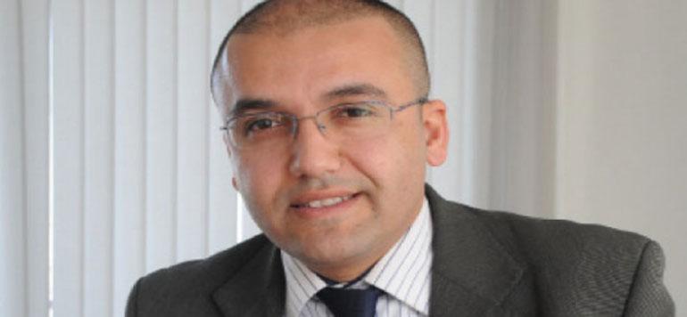 Fonction RH : Entretien avec Mohamed Benouarek, Expert en GRH