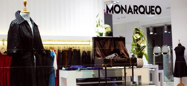 Prêt-à-porter féminin : Monarqueo compte investir 100 MDH d'ici 2023