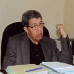 Santé mentale : Questions à Omar Batas, Directeur du Centre psychiatrique du CHU Ibn Rochd