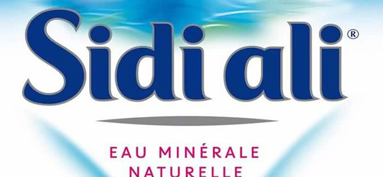 Sidi Ali réagit au boycott