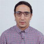 Art dans la rue : Questions à Mohamed Sammouni, Chercheur en sociologie politique