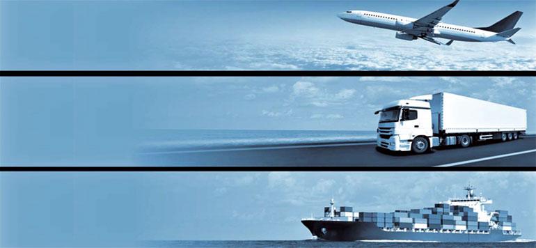 Infrastructures de transport : le patrimoine national estimé à 2 000 milliards de DH