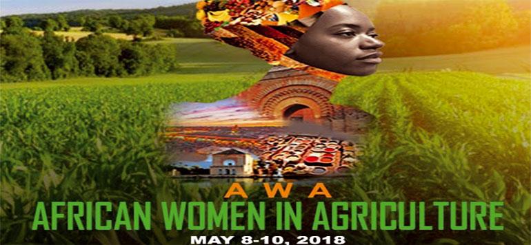 Agriculture : les femmes africaines se serrent les coudes pour asseoir leur autonomie