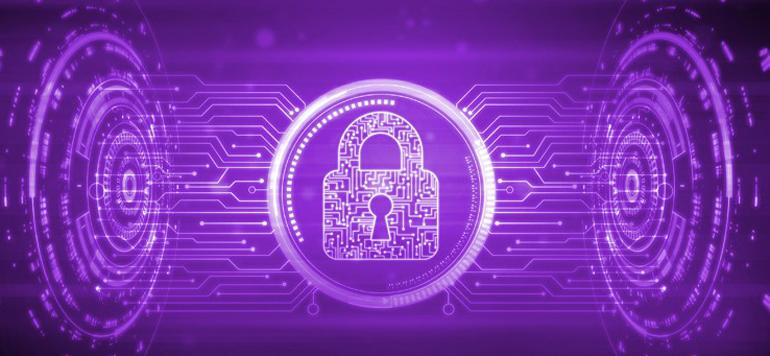 La Cybercriminalité, toutes les entreprises sont concernées