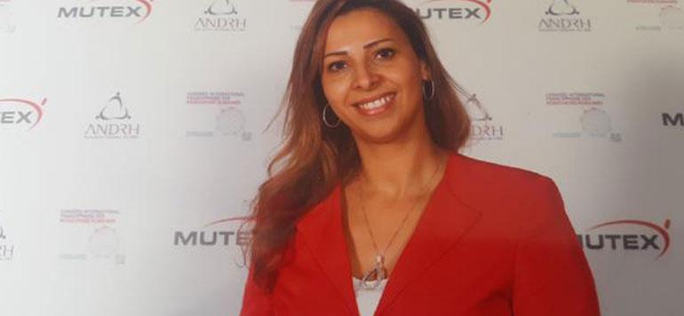 Réseautage et carrières : Avis de Hanane Ait Aissa, Consultante RH & DG du cabinet NGH