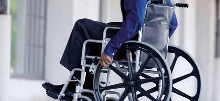 Education inclusive : Des examens adaptés pour les élèves en situation de handicap