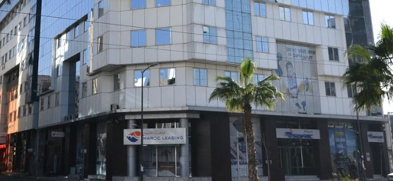 Maroc Leasing ouvre sa première agence à Tanger