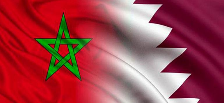 Qatar recrute des enseignants marocains