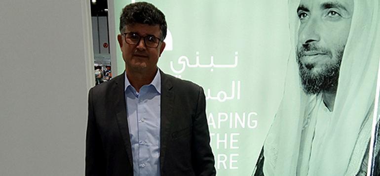 Abou Dhabi : Hommage à Mohamed Mechbal, lauréat du prix Ckeikh Zayed du livre