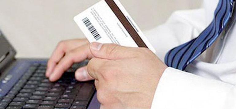 CMI lance le paiement multicanal des taxes locales