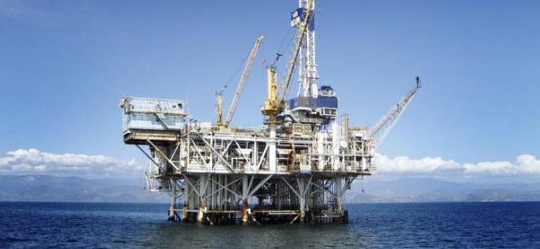 L'Afrique de l'ouest regorge de 30% des réserves africaines en pétrole et gaz