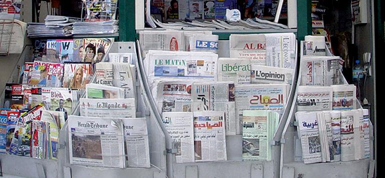 Élections du Conseil national de la presse le 22 juin prochain