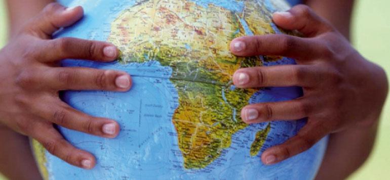 Comment inciter un cadre à s'expatrier en Afrique subsaharienne