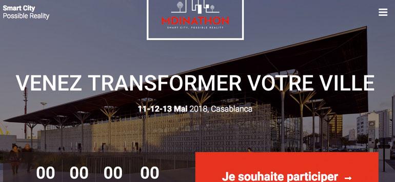 Smart city : Huit projets soutenus par Derichebourg