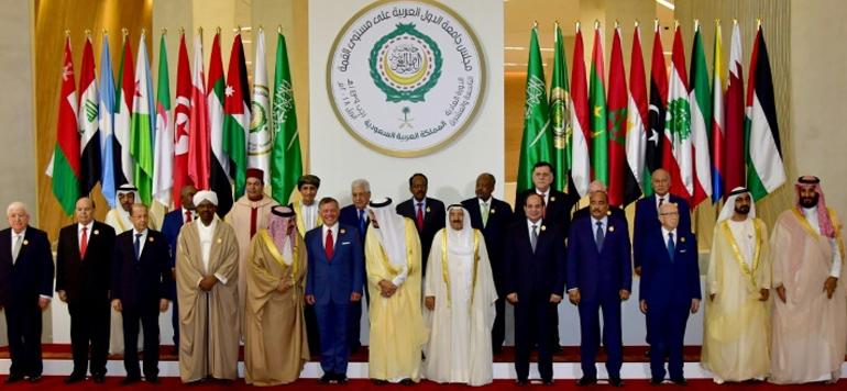 Rupture des relations avec l'Iran : La ligue Arabe solidaire avec le Maroc