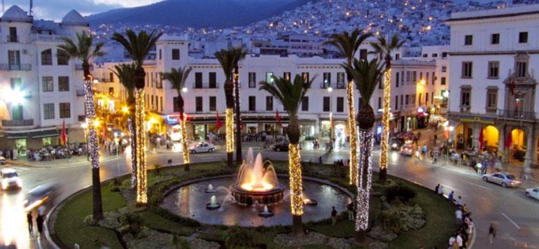 Trois villes seront déclarées «Villes sans bidonvilles»