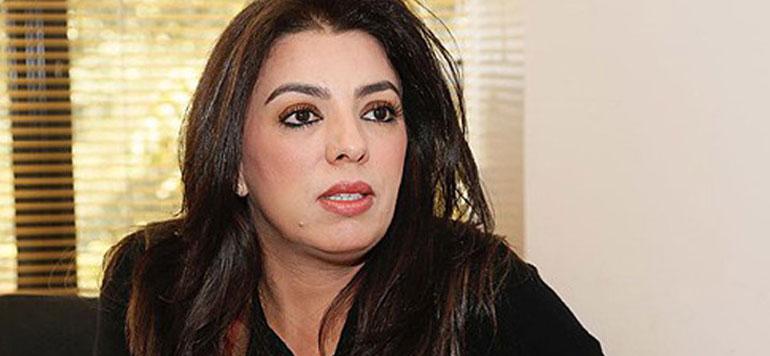 Diplomatie : L'Ambassadeur du Maroc en Colombie décorée par le Sénat Colombien