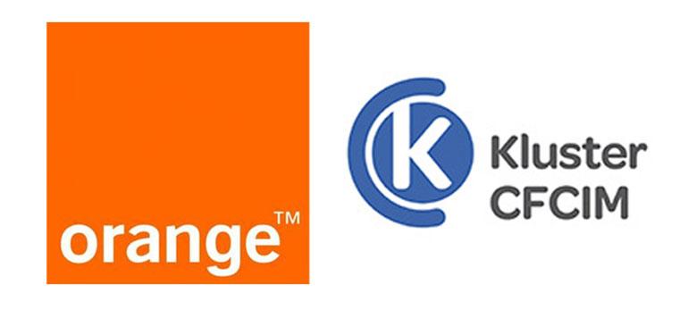 Orange Maroc intègre la liste de partenaires du Kluster CFCIM