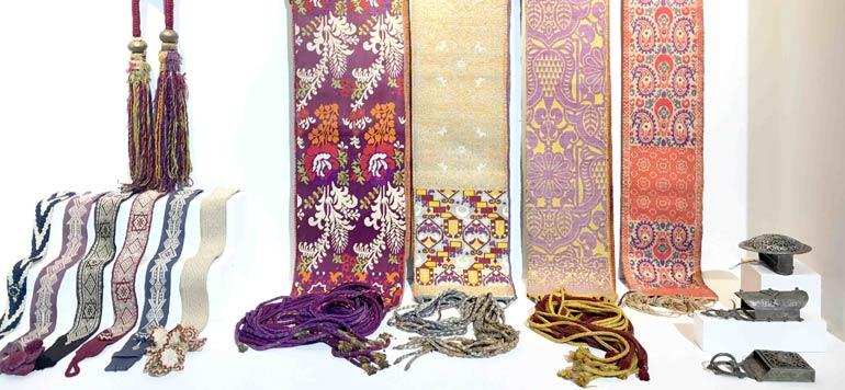 Marrakech : Le Musée national du tissage et du tapis Dar Si Saïd ouvre ses portes