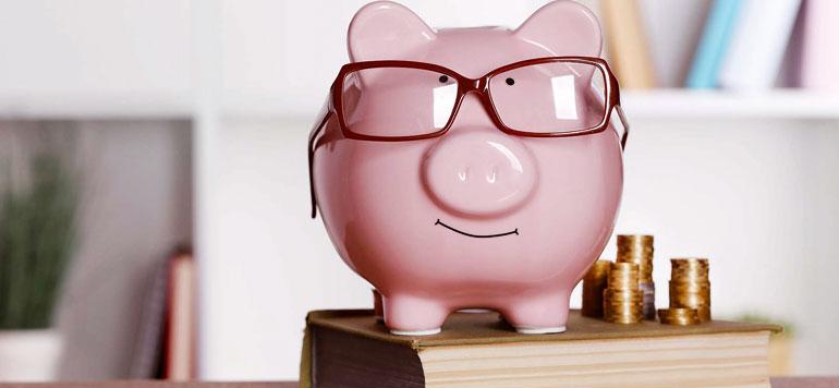 Prêt étudiant : les produits que proposent les banques