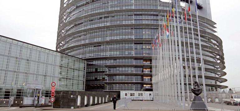 Financement des TPME : l'argent  de l'UE, un mirage ?