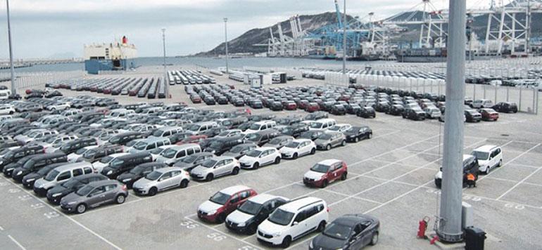 Frost & Sullivan et l'AIVAM se penchent sur les nouvelles tendances de l'industrie automobile