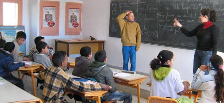 Les langues dans l'enseignement : El Othmani explique son plan