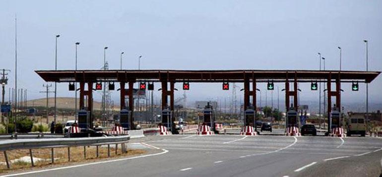 Autoroutes : le besoin d'un deuxième  contrat-programme devient urgent