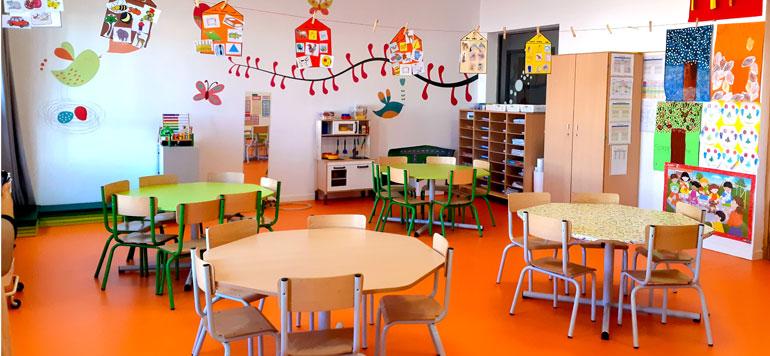 Casablanca : Le groupe Saham ouvre une nouvelle école
