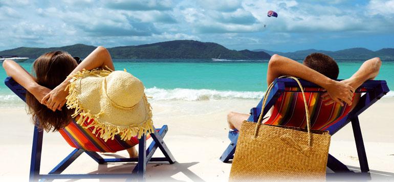 Assurance voyage : ce qu'il faut savoir