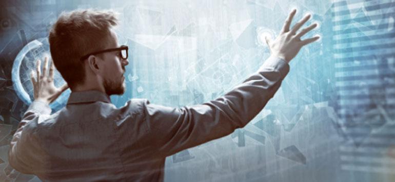 La grande distribution en quête  de profils spécialisés dans le digital