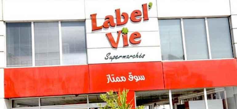 Le Groupe Label'Vie soutient les bacheliers