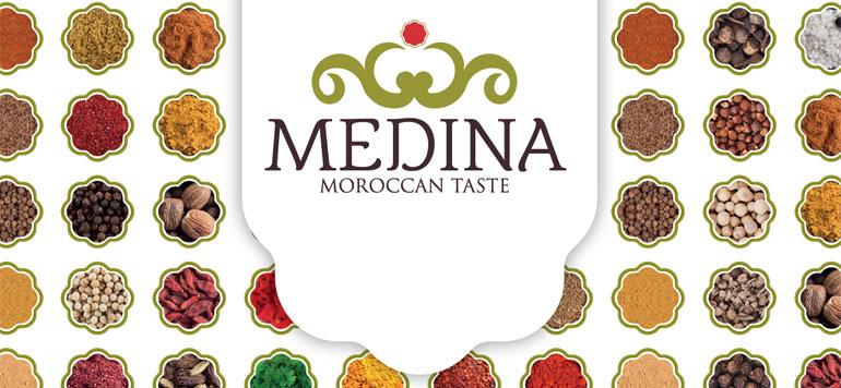 Restauration, Rahal développe sa chaine « Le Médina »