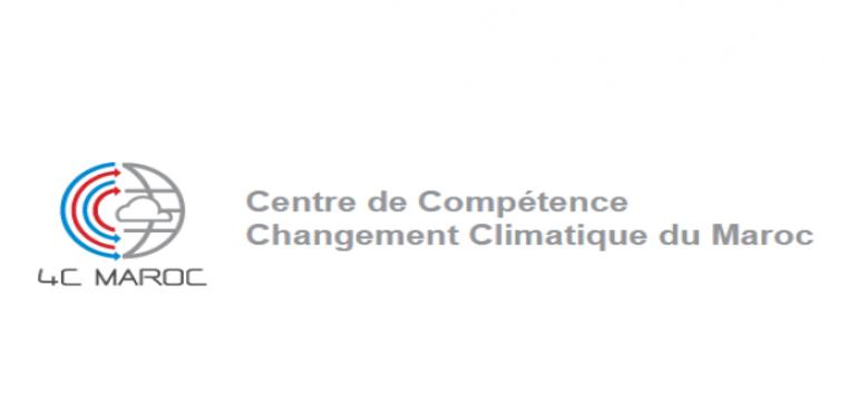 Le 4C Maroc lance un programme pour le financement climatique