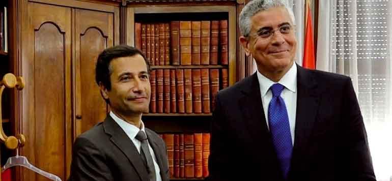 Comment la Banque mondiale reverra ses priorités au Maroc