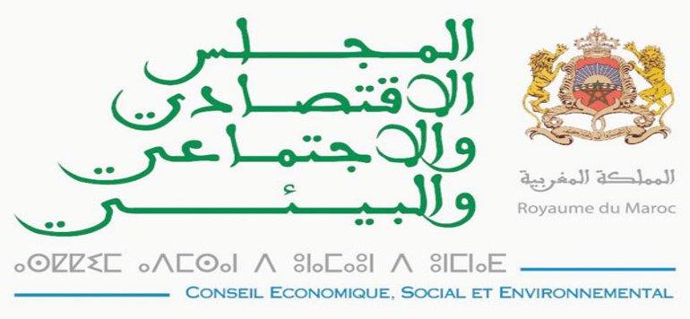 L'école pour relancer l'ascenseur social, recommande le CESE