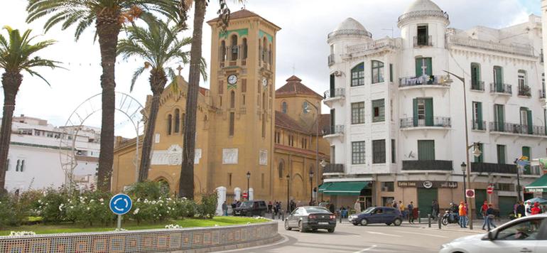 Tétouan: Vers la création du premier musée commercial dans la région