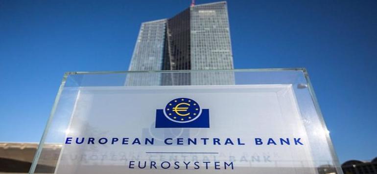 Croissance mondiale : La BCE met en garde contre une montée du protectionnisme