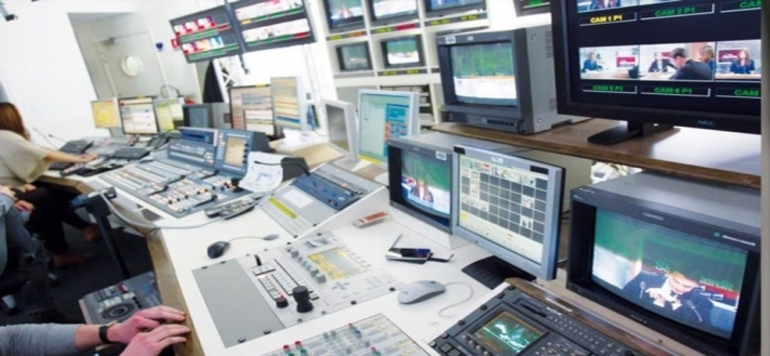 Redevances audiovisuel : la baisse des coûts profitera aux citoyens des régions enclavées