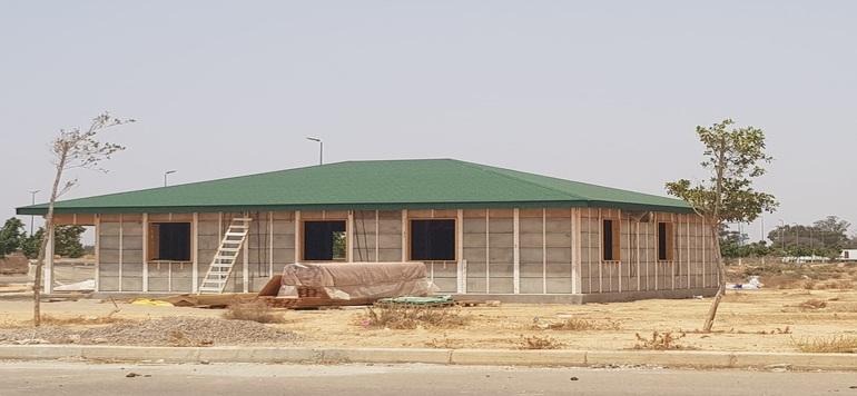 Souss-Massa : Al Omrane mise sur la location-vente pour ses nouvelles zones industrielles