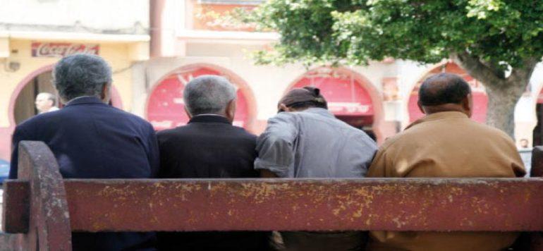 Aîd Al Adha : paiement anticipé des pensions de retraite du CNRA et du RCAR