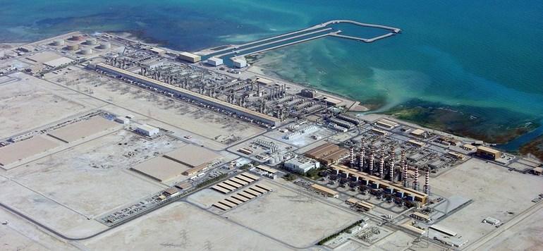 Station de dessalement de Chtouka: Démarrage des travaux