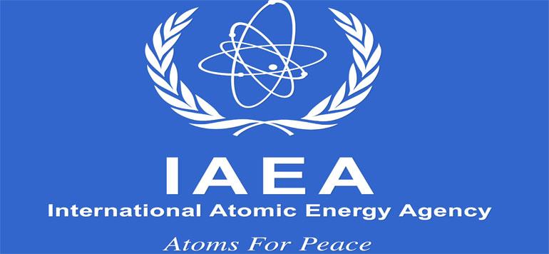 Élection du Maroc au Conseil des gouverneurs de l'AIEA