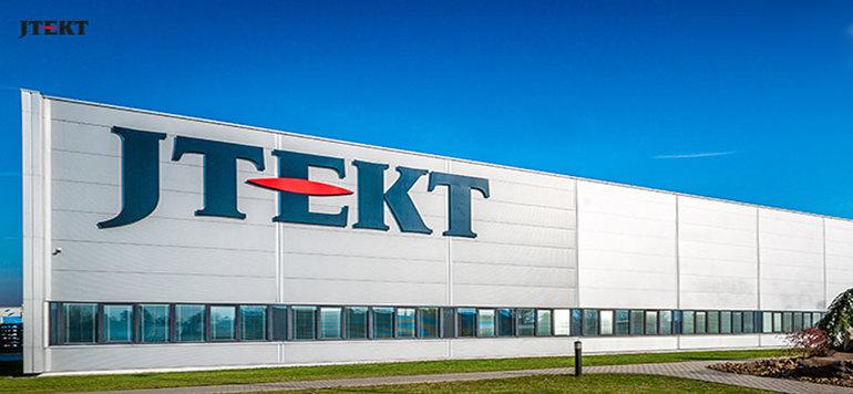 Automobile: JTEKT lance les travaux de son usine à Tanger